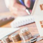 Бюджетная страховка при ипотеке в Сбербанке