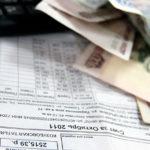 Как легко и быстро оплатить коммунальные услуги через Сбербанк Онлайн