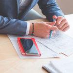 Как легко открыть расчетный счет для ИП в Сбербанке