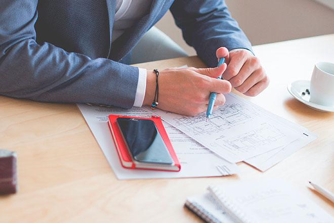 индивидуальный предприниматель открывает расчетный счет в сбербанке