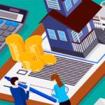 Как оформить ипотеку в Сбербанке в 2020 году