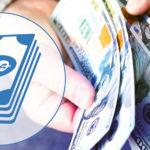 Кредиты Сбербанка: все виды кредитов