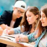 Образовательный кредит от Сбербанка в 2020 году