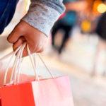 Правильная заявка в Сбербанк на потребительский кредит