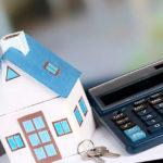 Проценты и условия по ипотеке Сбербанка в 2020 году