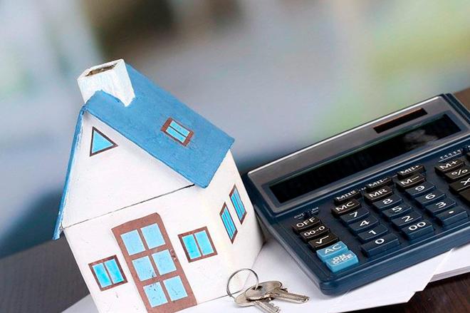 Сбербанк ипотека на вторичное жилье процентная ставка 2020 калькулятор