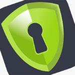 RusVPN: лучший сервис для защиты финансов и анонимности