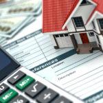 Страхование жизни и ипотека в Сбербанке