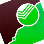 Удобное приложение Сбербанк Инвестор для телефона
