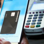 Удобный и быстрый Samsung Pay от Сбербанка: как подключить и пользоваться