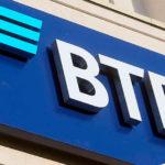 Удобный кредит под залог недвижимости в ВТБ
