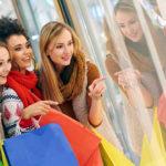 Удобный потребительский кредит Сбербанка для держателей зарплатных карт