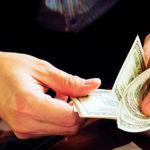 Универсальный нецелевой кредит Сбербанка
