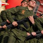 Военная ипотека от Сбербанка: недостатки и преимущества