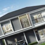 Выгодная ипотека Сбербанка на строительство частного дома