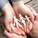 Защищенный заемщик в Сбербанке: лучшее страхование жизни