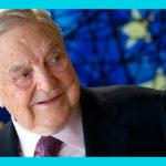 Джордж Сорос заявил о развале Евросоюза