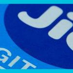 Инвесторы бегут в Индию за Jio Platforms