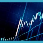 Лучшая экономическая статистика на 25-31 мая 2020